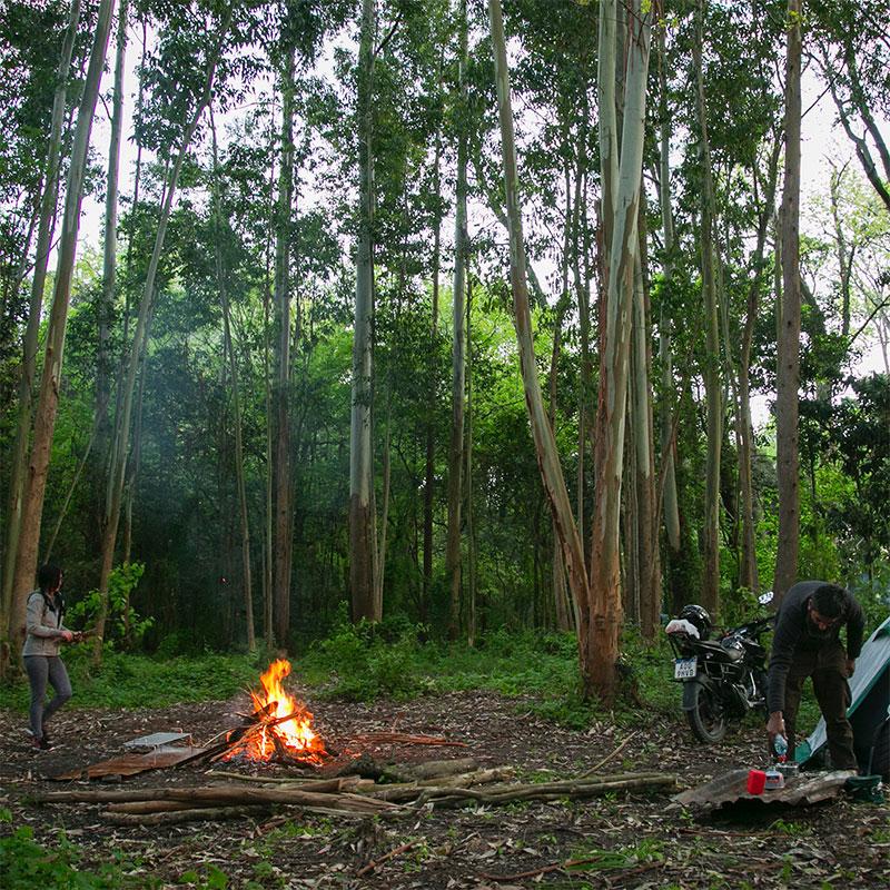 camping-cuadrada